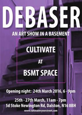 debaser_march2016v2